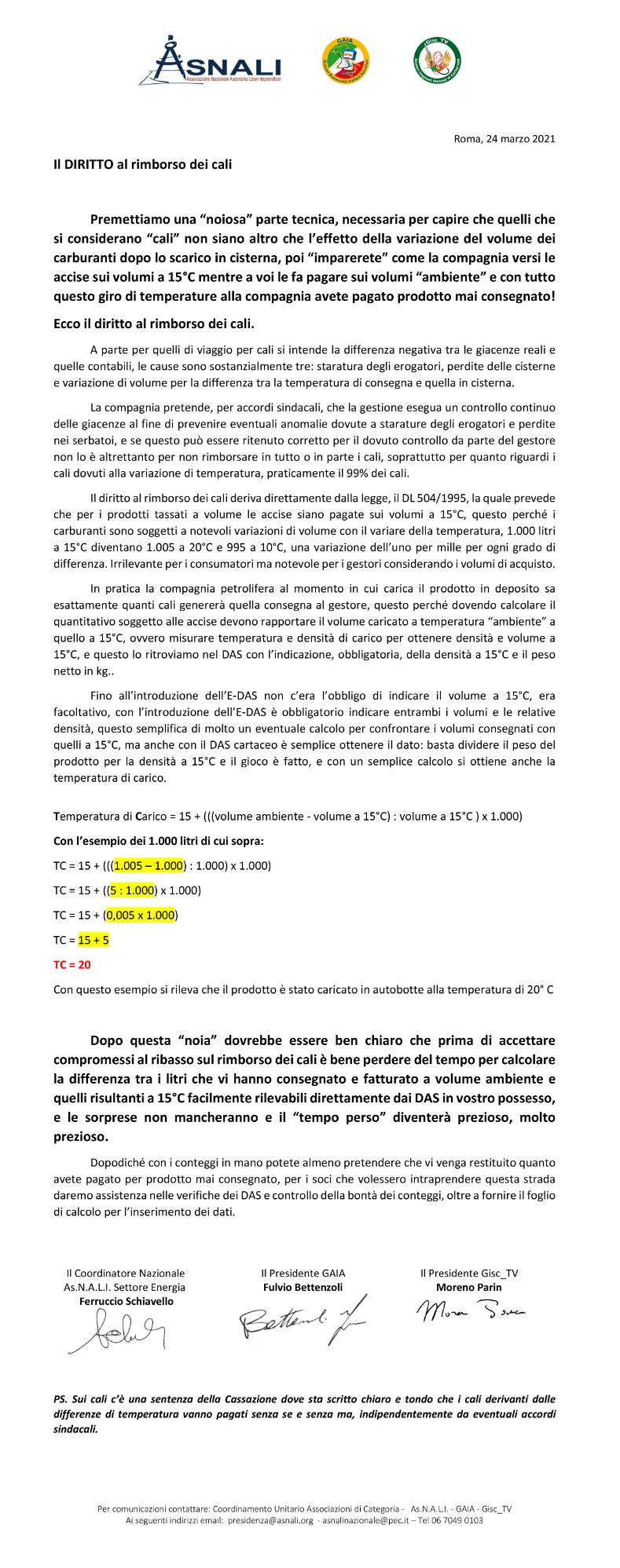 dirittoaicali24-03-2021completo-1616601026.jpg