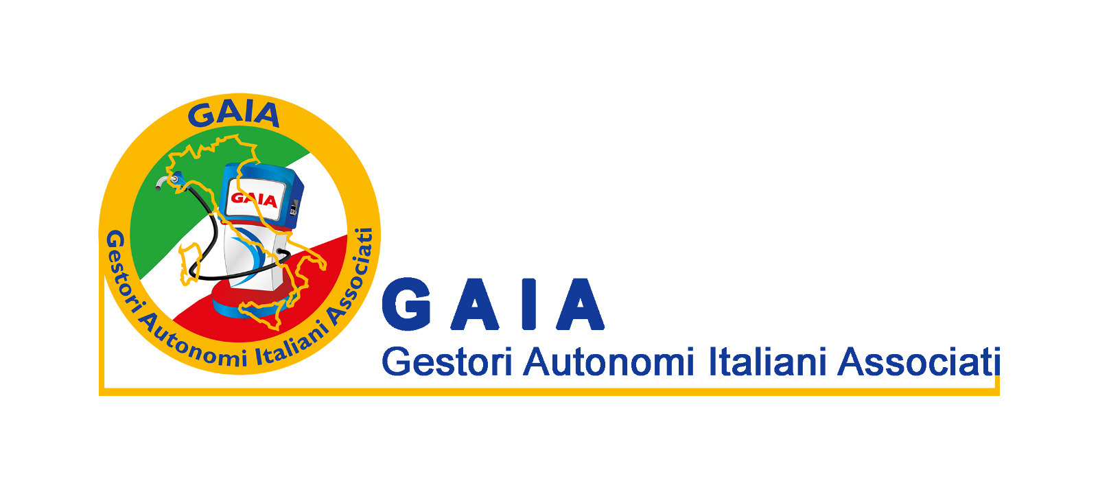GAIA è solidale con la protesta indetta dal Comitato di Colore Eni di Gisc_Tv