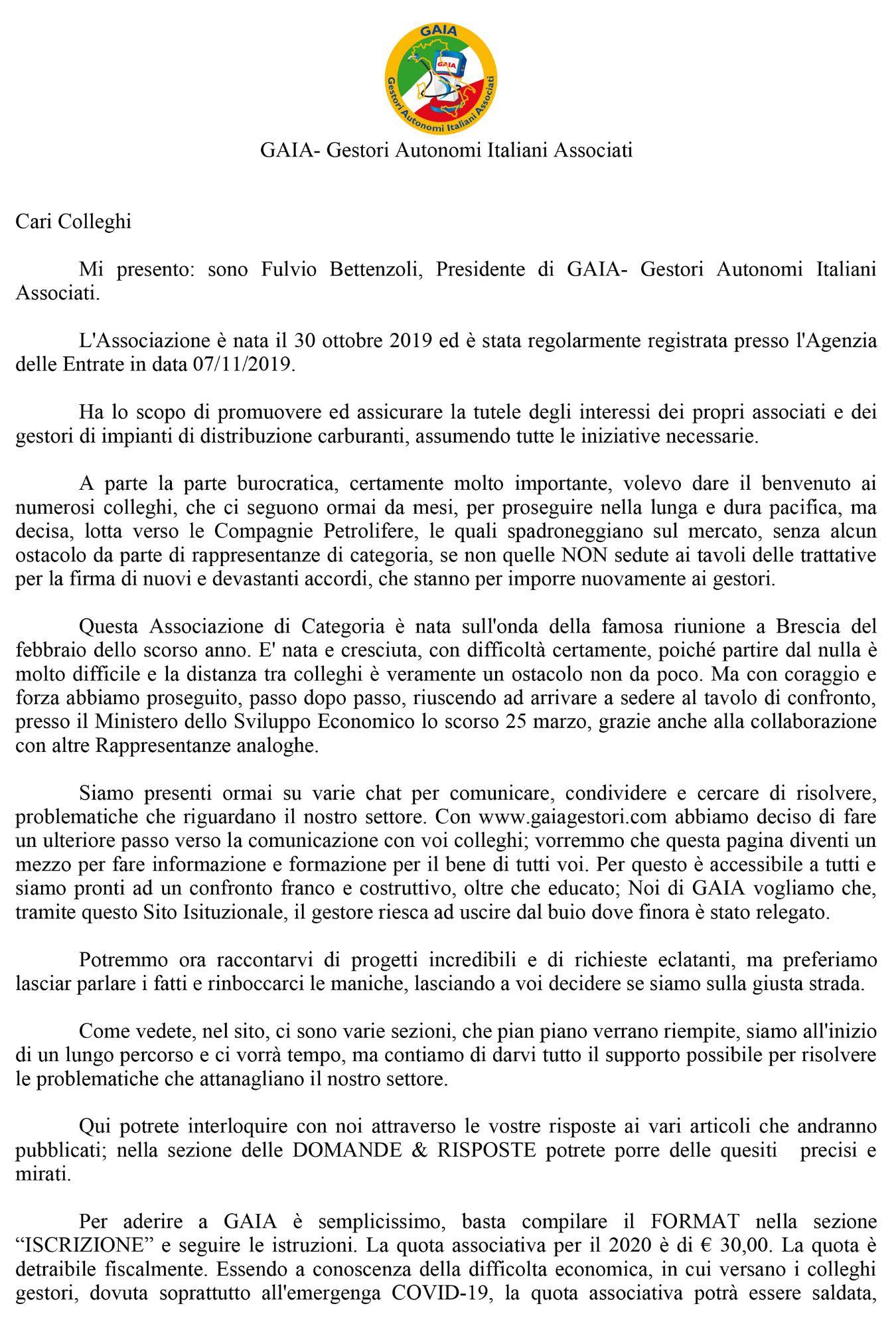 lettera-del-presidente-bettenzoli-per-sito-1-1589209148.jpg